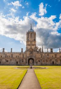 Off Campus Tome 4 Pdf : campus, Christ, Church,, Oxford, Wikipedia