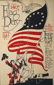 b0ead77230bf Public Holidays In The United States Wikipedia