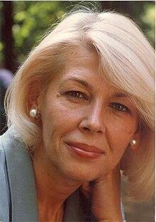 Ewa Braun Wikipedia
