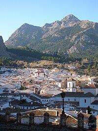 Route Des Villages Blancs : route, villages, blancs, Route, Villages, Blancs, Wikipédia