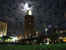 List Of Tallest Buildings In Townsville - Wikipedia