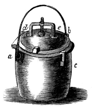 LA2-gutbrod-pressure-cooker-1864