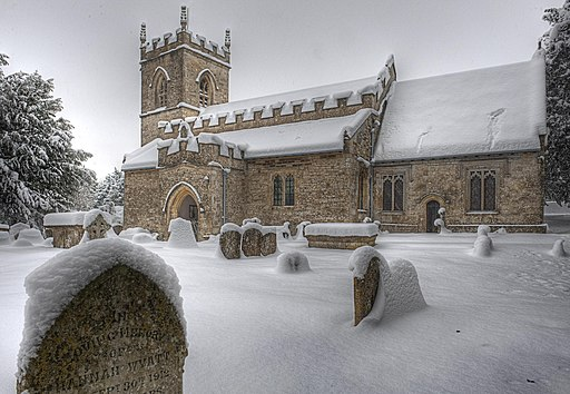 Local Church...Again (6397275707)