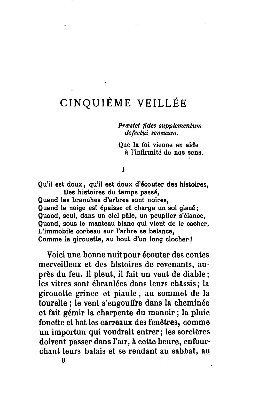 Qu Est Ce Qui Est Doux : Page:Luzel, Veillées, Bretonnes,, Mauger,, 1879.djvu/229, Wikisource