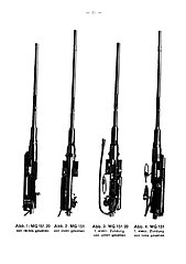 File:MG151 and MG151-20 variants from German Manual, 1942