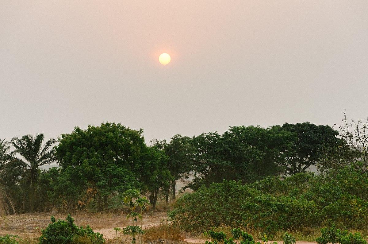 Igboland  Wikipedia
