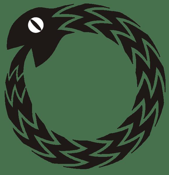 Ouroboros (mit den Augen Verzehrende), Nesret (Die Feurige)
