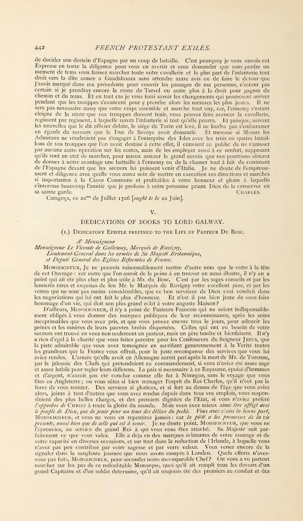 Ce Qu Il En Ait : Page:Protestant, Exiles, France, Agnew, 1.djvu/460, Wikisource,, Online, Library