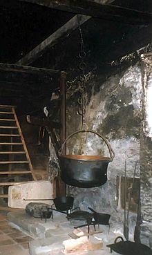 Farmhouse Dishes