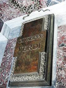 Casa di Riposo per Musicisti  Wikipedia