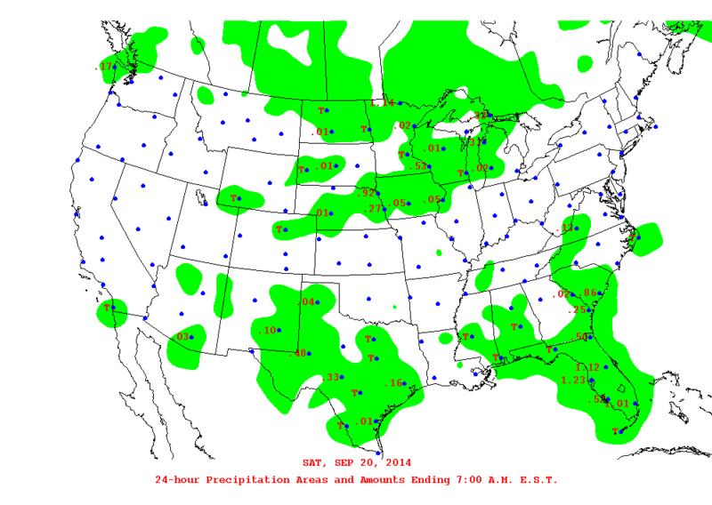File:2014-09-20 24-hr Precipitation Map NOAA.png - Wikimedia Commons