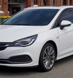 holden astra wikipedia [ 1200 x 677 Pixel ]