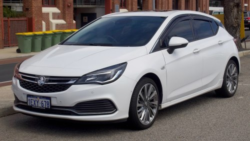 small resolution of holden astra wikipedia