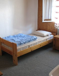 also bed size wikipedia rh enpedia