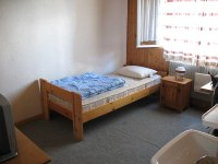 Bed size - Wikipedia