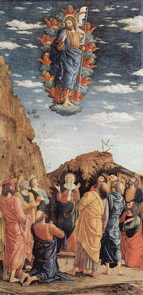 Ficheiro:Andrea Mantegna 012.jpg