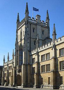 Cambridge University Press  Wikipedia la enciclopedia libre