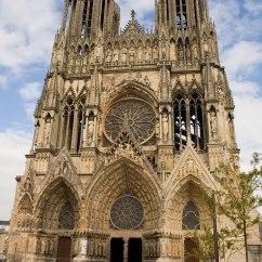 Et Art 6 2001 Chevy Silverado Radio Wiring Diagram Catedral De Notre Dame Reims  Wikipédia A