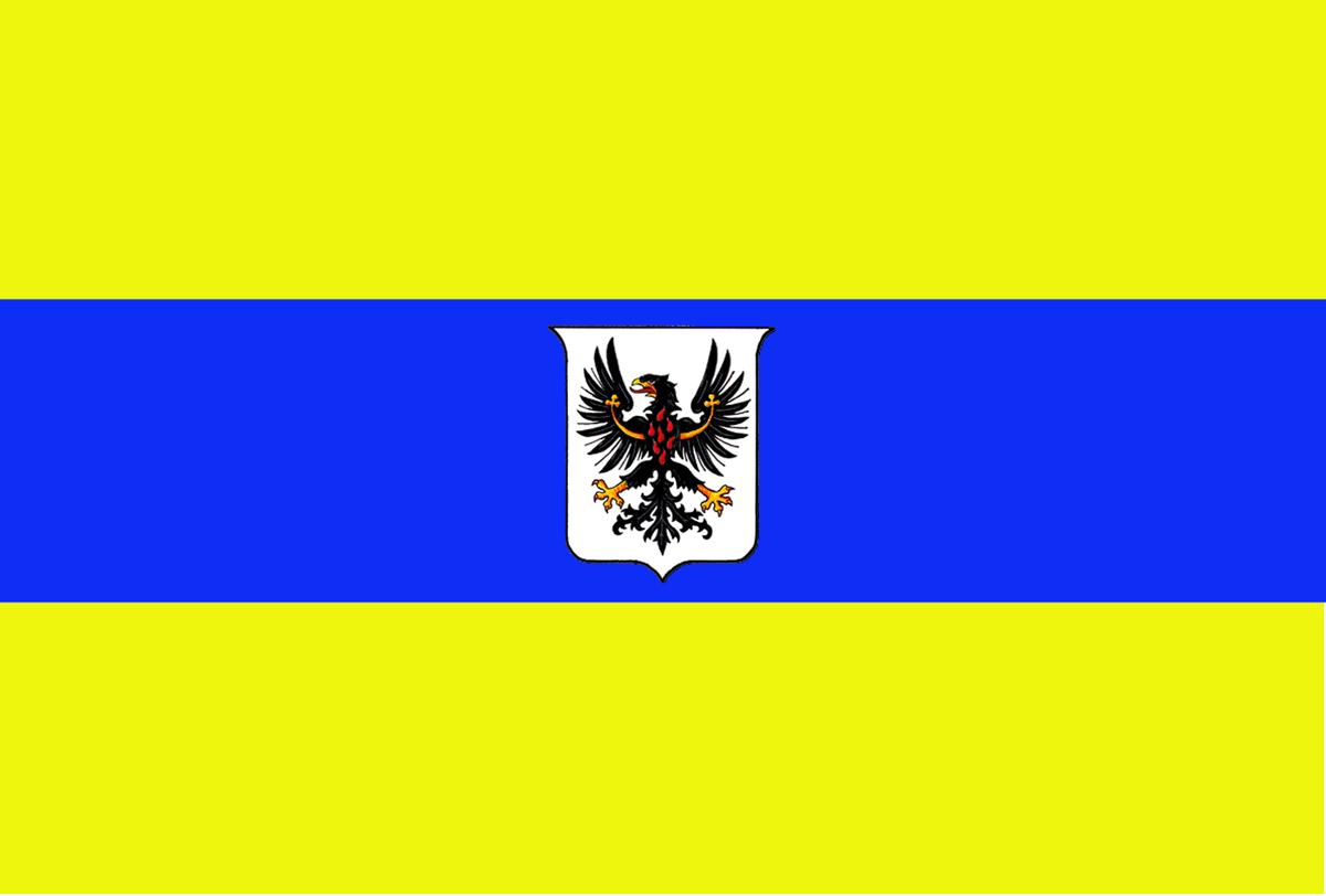 Bishopric of Trent  Wikipedia