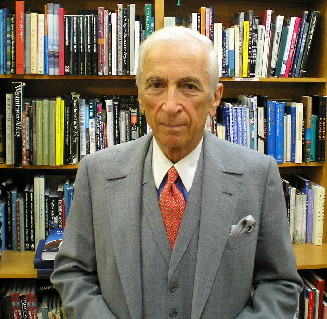 https://i0.wp.com/upload.wikimedia.org/wikipedia/commons/thumb/6/66/Gay_Talese_by_David_Shankbone.jpg/1050px-Gay_Talese_by_David_Shankbone.jpg