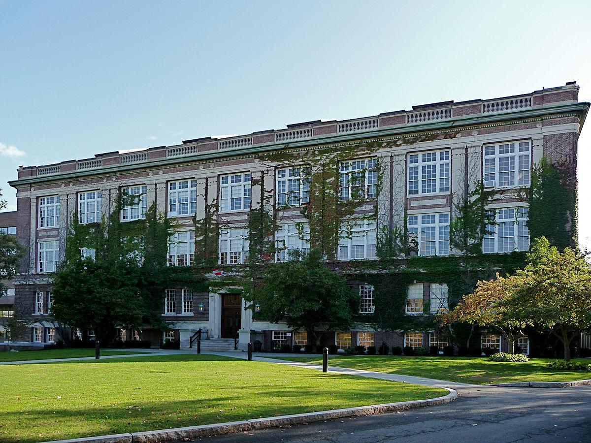 Greene Building Rensselaer Polytechnic Institute  Wikipedia