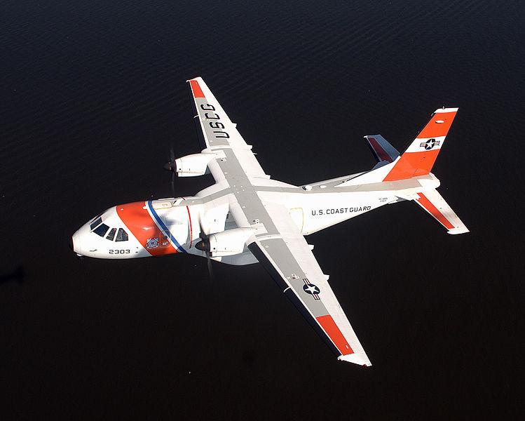 File:HC-144A Ocean Sentry (2).jpg