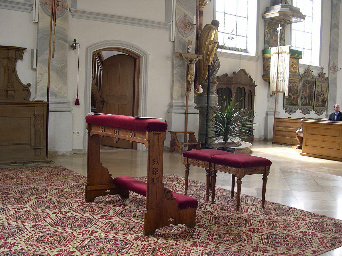 Kirchliche Trauung  Wikipedia