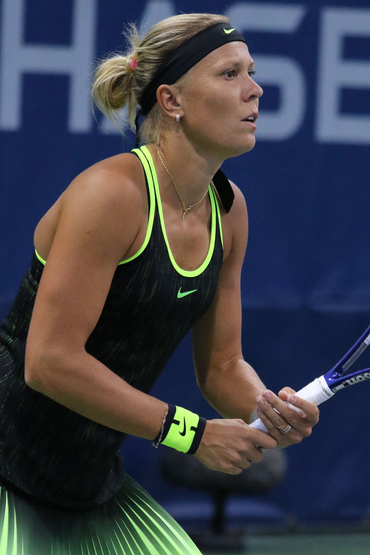 Lucie Hradeck  Wikipedia