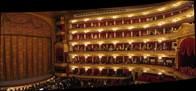 File:Inside Moscow Bolshoi Theatre.jpg