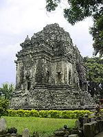 Wangsa Sailendra  Wikipedia bahasa Indonesia