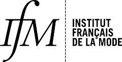 Institut français de la mode — Wikipédia