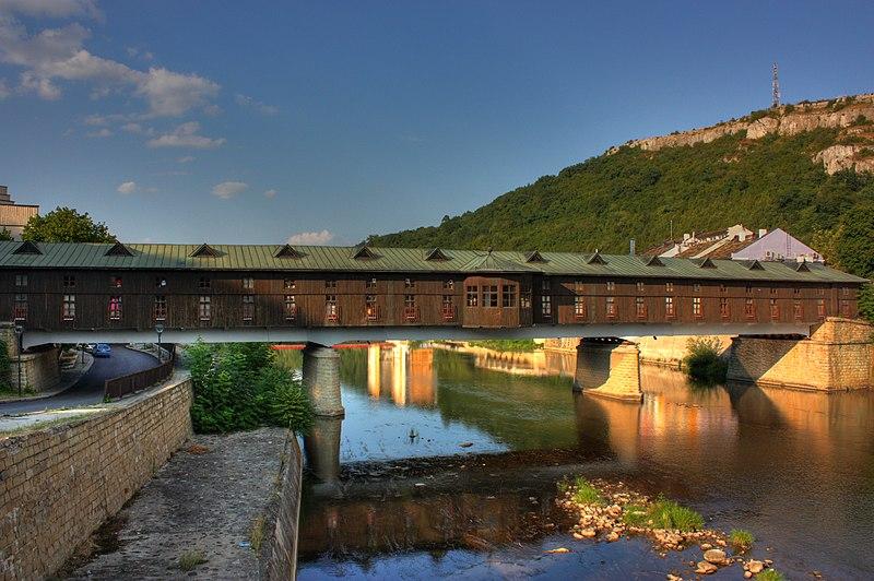 File:Lovech Bridge Klearchos.jpg