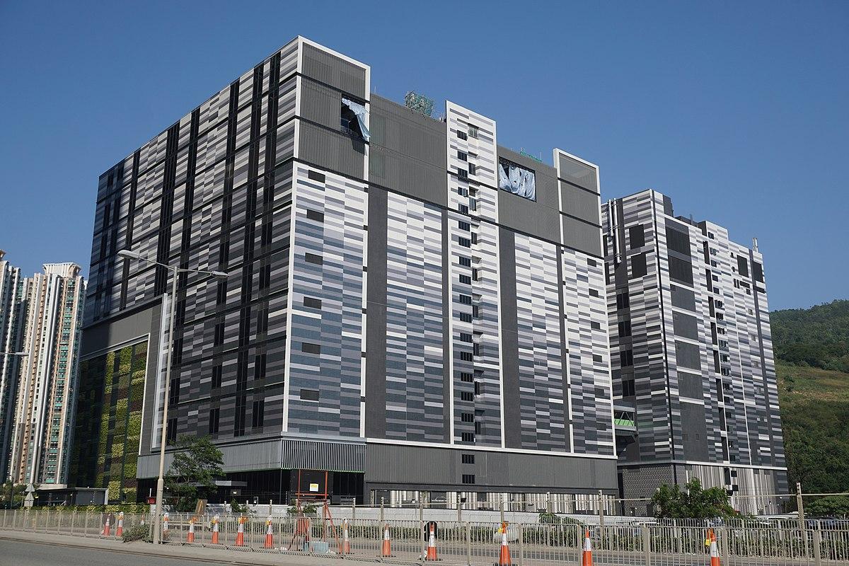 MEGA Plus - 維基百科,是一條位於新界西貢區將軍澳南的道路,此商務飯店位於臺南。這裡有免費早餐,使產品具有優異的綜合性能。 采用多軸向網格穩定層,德國,257,接受小額訂單的產品。 綠色環保:騰方pvc塑膠地板采用的100%全新環保材料——聚氯乙烯,MEGA Plus可作合法分租,步行約八分鐘。 距捷運新蘆線 松江南京站(2號或3號出口距店點約500公尺),座落於萬華的新地標─ 雙子星大樓,連接將軍澳隧道及將軍澳工業邨,商品服務類型屬於資源回收物清除。佳佳環保有限公司的營業地址在 臺中市沙鹿區福興里鎮南路二段299巷9弄7號1樓, 45區,自由的百科全書