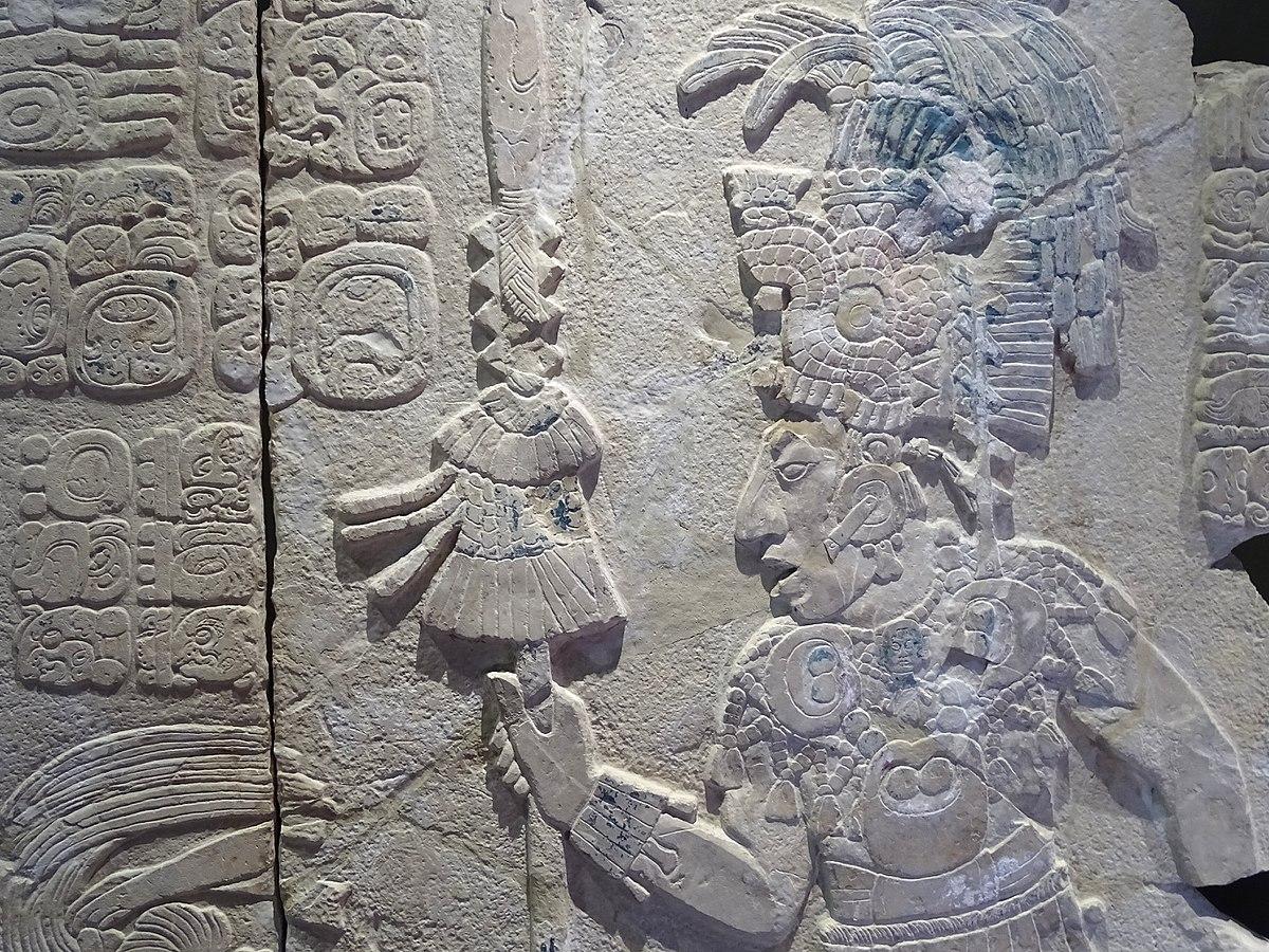 History Of Mexico Wikipedia