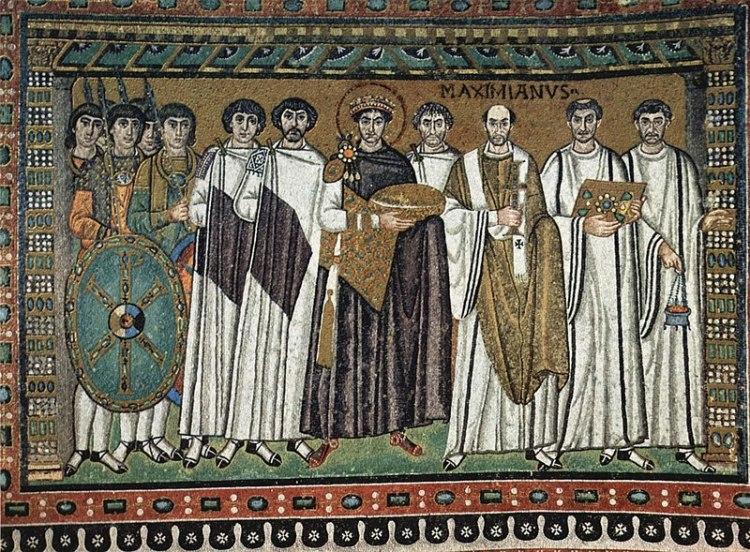 ファイル:Meister von San Vitale in Ravenna 003.jpg