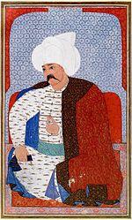 Nakkaş Selim.jpg