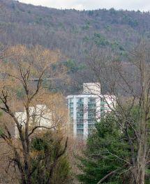 Nevele Grand Hotel - Wikipedia
