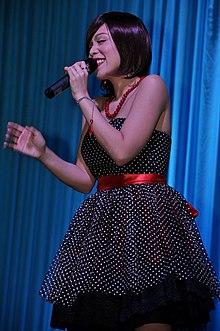 Nina Girado  Wikipedia
