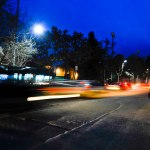 Solar Street Light Wikipedia