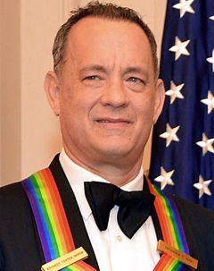 Tom Hanks Big Song : hanks, Hanks, Performances, Wikipedia