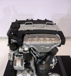 list of volkswagen group petrol engines wikipedia 1 8 turbo engine diagram [ 1200 x 1600 Pixel ]