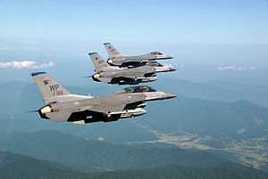 English: -Republic of Korea Air Force Lt. Gen....
