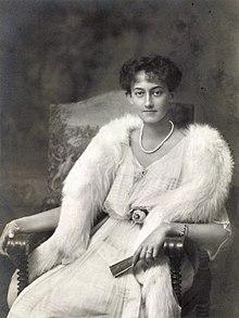 Antonia von Luxemburg  Wikipedia