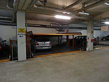 Home Garage Lift