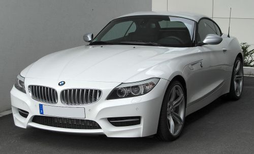 small resolution of bmw z4 e85 wiring diagram