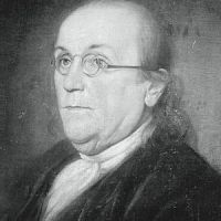 3 Tips from Ben Franklin on Writing