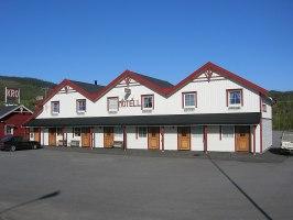 Motel   Wikipedia