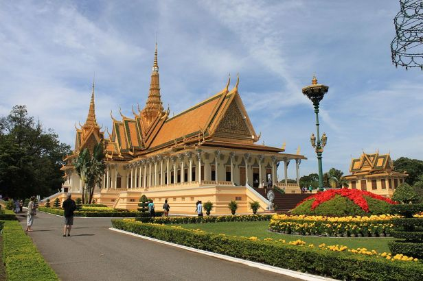 Cambodia 2011 monuments 28