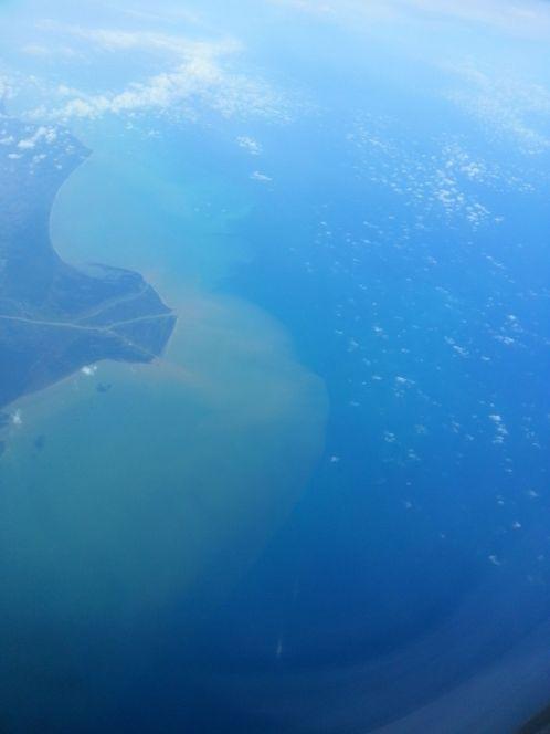 https://i0.wp.com/upload.wikimedia.org/wikipedia/commons/thumb/6/67/Colombia_Desembocadura_del_rio_Sinu_en_el_mar_Caribe.jpeg/2448px-Colombia_Desembocadura_del_rio_Sinu_en_el_mar_Caribe.jpeg?resize=498%2C664&ssl=1