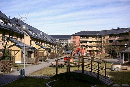 Foto: Holger.Ellgaard, CC-BY-SA 3.0